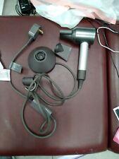 Dyson Supersonic Hair Dryer - Black