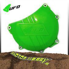 PROTEZIONE CARTER FRIZIONE UFO CLUTCH COVER KAWASAKI KXF 250 2009 – 2017