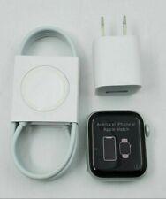 Apple Watch Series 5 40MM A2094 Unlocked Check IMEI - JE966