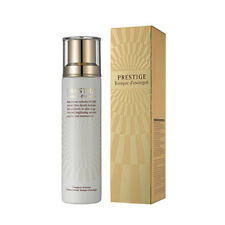 [It'S Skin] Prestige Tonique Descargot 1 Toner - 140ml / Free Gift