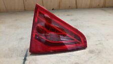 13 14 15 16 17 Audi A5 S5 RS5 B8 Left LH Inner LED Tail Lamp Light 8T0-945-093-D