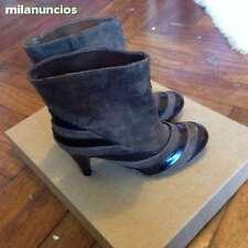 dbf90aba080 Calzado de mujer marrones Miss Sixty | Compra online en eBay