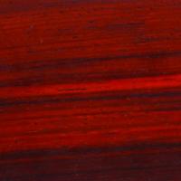 Osage Orange Argen 1//8 x 3 x 24