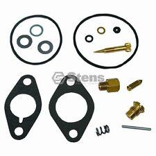 Stens #520-304 Carb Repair Kit fits Tecumseh 31390 Stens 39-931 30359