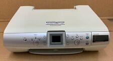 22D0002 - Lexmark P4350 All-in-One Inkjet Printer