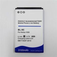 Battery For Nokia BL5C Original 3.7V 3100mAh Li-ion Business Battery