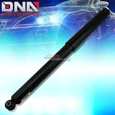 FOR 80-97 FORD F250/350 DNA FRONT L/R SIDE BLACK DNA FRONT SHOCK ABSORBER STRUT