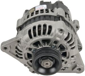 Remanufactured Alternator  Bosch  AL4027X