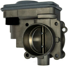 Fuel Injection Throttle Body Dorman 977-025