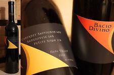 2000er Bacio Divino - Proprietary Red Wine - Top Blockbuster !!!!!!!!!