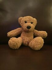 Bullet Line Classic Teddy Bear Stuffed Animal