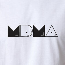 New Hip Dope Obey Drug T-shirt MDMA drug seeds ecstacy tank top clothing >2XL