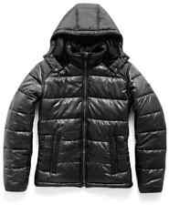 Alpinestars Rossbay Jacket (M) Black