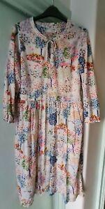 Cath Kidston x Fearne Cotton dress size 14