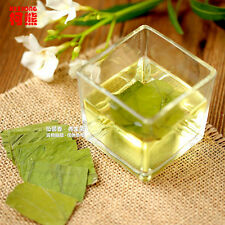 lotus leaf green tea,Chinese traditional slimming tea,burning fat,lose weight