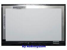 "DISPLAY LCD PER ASUS MEMO PAD ME301T K001 N101ICG-L21 10"" TF300T TF300TG NUOVO"