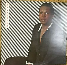 Sylvester Vinyl LP Album 1977 NM. FT538. Flawless Vinyl. Funk Soul Disco Free UK