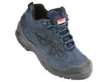 Blue Mechanics Boots and Shoes