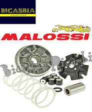 7903 - Variomatic Malossi Multivar 2000 PGO 150 Gmax Tigra