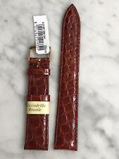Vintage Belt Universal Geneve