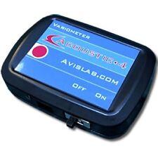 Variometers & Altimeters