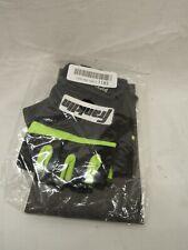 Franklin Sports Pickleball Gloves - Pickleball-X - Pair Med. Open box
