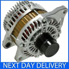 CHRYSLER & DODGE Sebring Avenger Caliber 1.8, 2.0, 2.4 VVT PETROL NEW ALTERNATOR