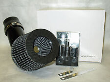 Short Ram Air Intake System Kit for 2001-2006 Acura MDX 3.5L 03 04 05