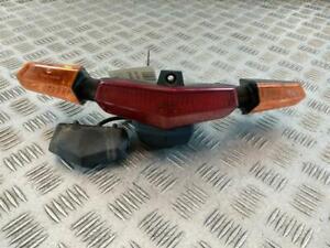 Ducati 999 (2002-2007) Rear Lamp