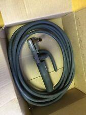 New listing Prostar 25Ft #2 Welding Stinger Lead And Cable 32 mm 600v