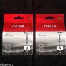 Toner, carta e cartucce Canon per stampanti Epson