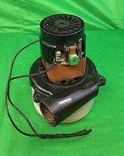 Pre-Owned Comac NuSource Part #407499 Suction Motor, 36v [Omnia 26]
