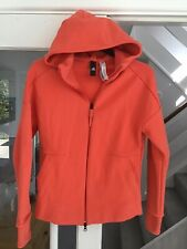 Womens Adidas Hoodie -Excellent Condition