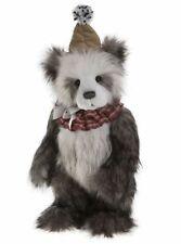 Charlie Bears Giggleswick ist jetzt wieder für Kinder und Sammler eingetroffen