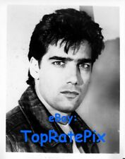 KEN WAHL  -  Wiseguy Stud  -  8x10 Photo  #3