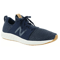 New Balance Men's Fresh Foam Sport Running Shoes Athletic Sneakers Shoes MSPT