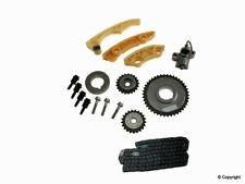Engine Balance Shaft Chain Kit fits 2003-2010 Saab 9-3  WD EXPRESS