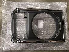 1980-1987 Toyota Land Cruiser FJ60 Genuine Right Headlight Door 53131-90A01