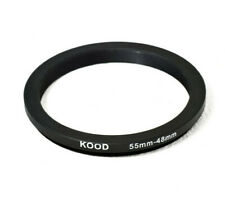 Stepping Ring 55-48mm 55mm to 48mm Step Down Ring Stepping Rings 55mm-48mm