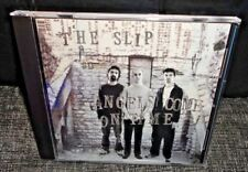 The Slip - Angels Come On Time (CD, 2002)