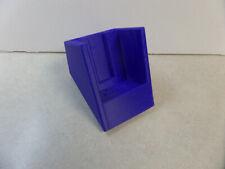 3D PRINTED DESK HOLDER for ANYTONE 868/878 HAND-HELD RADIOS