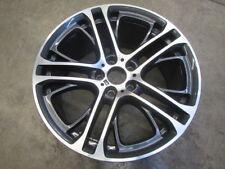 Alufelge orig. BMW X3 Typ F25 X4 Typ F26 Styling M310 20 Zoll 6787583 MK23011840