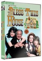 Nuovo Bless This Casa DVD (7952774)