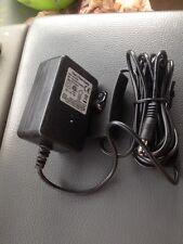 AC Adapter 12V DC Class 2 Power Supply 1000Ma Model lkk-120100