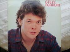 """12"""" Steve Forbert - Same"""