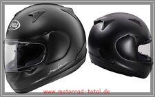 ARAI Quantum ST Motorrad-Helm frost black schwarz matt Gr. S statt 639 Euro NEU
