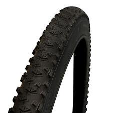 "Schwalbe Impac Ridgepac 26"" X 2.25 Mountain Bike Tyre"