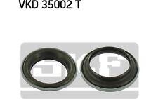 SKF Juego de 2 juntas copela amortiguador CITROEN SAXO PEUGEOT 206 VKD 35002 T