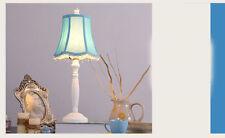 Unbranded Modern Indoor Home Night Lights