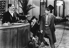 MARX BROTHERS 8x10 PICTURE THE COCOANUTS SET PHOTO 1